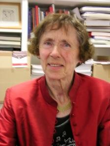Ilona Schmitz-Pakebusch