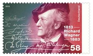 Wagner_Sondermarke