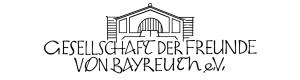 logo_GdF_gf