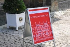 Sommerfest der Freunde von Bayreuth, 28. Juli 2013 — 01