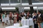 Sommerfest der Freunde von Bayreuth, 28. Juli 2013 — 05