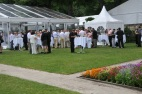 Sommerfest der Freunde von Bayreuth, 28. Juli 2013 — 08