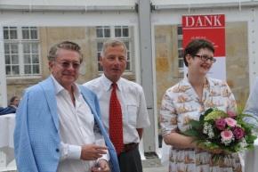 Sommerfest der Freunde von Bayreuth, 28. Juli 2013 — 12