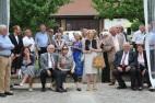 Sommerfest der Freunde von Bayreuth, 28. Juli 2013 — 13
