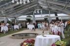 Sommerfest der Freunde von Bayreuth, 28. Juli 2013 — 15