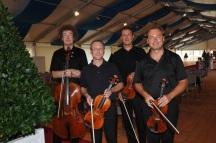 Sommerfest der Freunde von Bayreuth, 28. Juli 2013 — 33