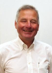 Wolfgang_Wagner