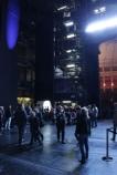 Ca. 4000 Besucher sind am Sonnabend, 17. Mai zum Tag der offenen Tür ins Festspielhaus gekommen.