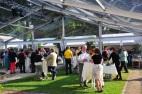 GdF-Sommerfest 2014 (59)
