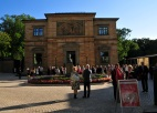 150729 GdF-Gartenfest (6)
