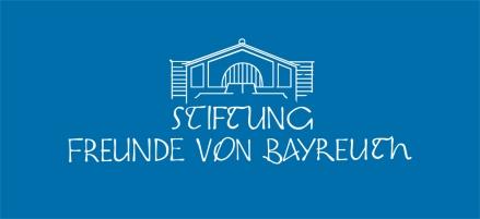 logoSTIFTUNG_weiss-auf-blau_RGB