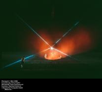 Rheingold • Harry Kupfer 1988