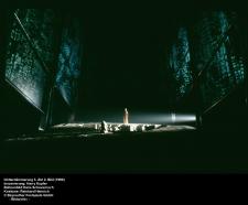 Götterdämmerung • Harry Kupfer 1990