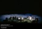 Lohengrin • Werner Herzog 1987