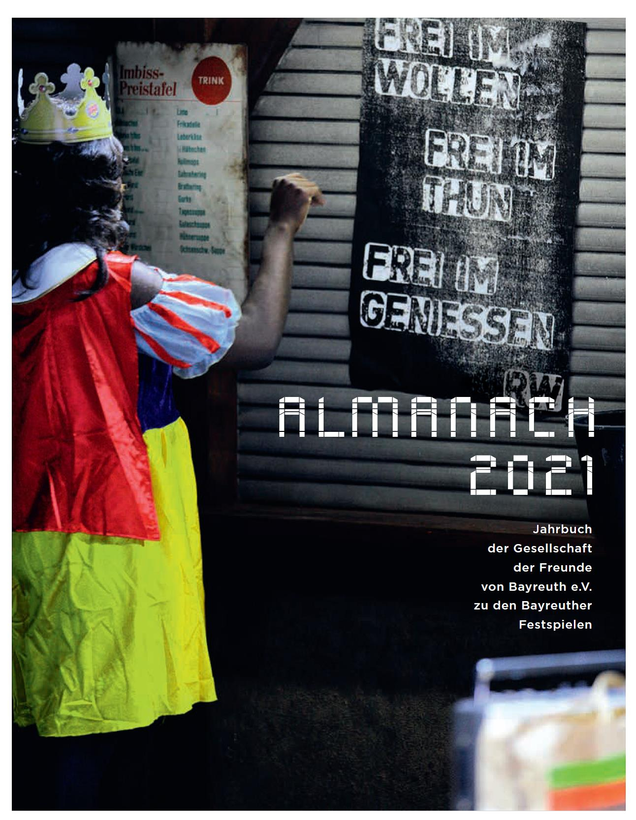 titel-almanach-2021